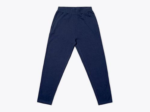 Wemoto - Torres Pants