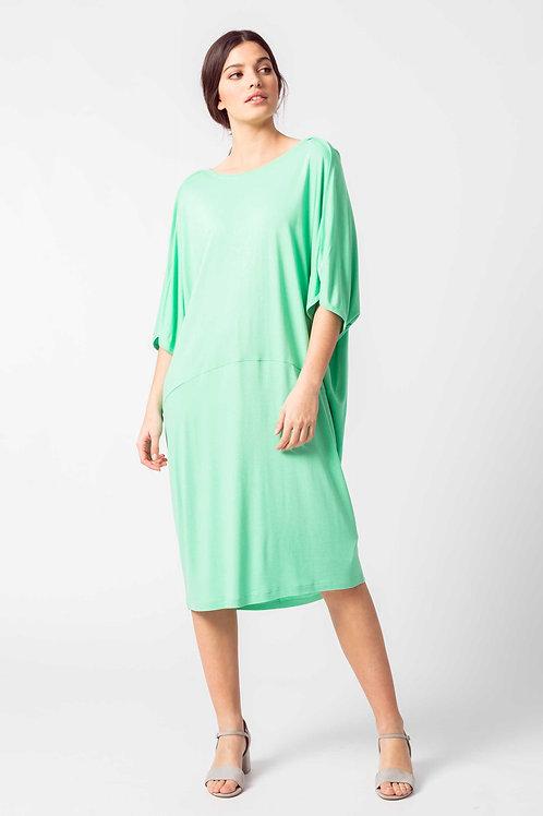 SKFK - Geaxi Dress