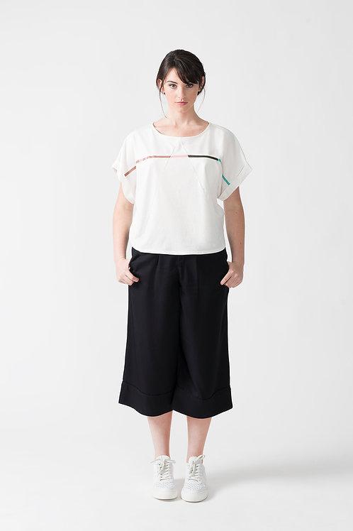 SKFK - Idurre Shirt
