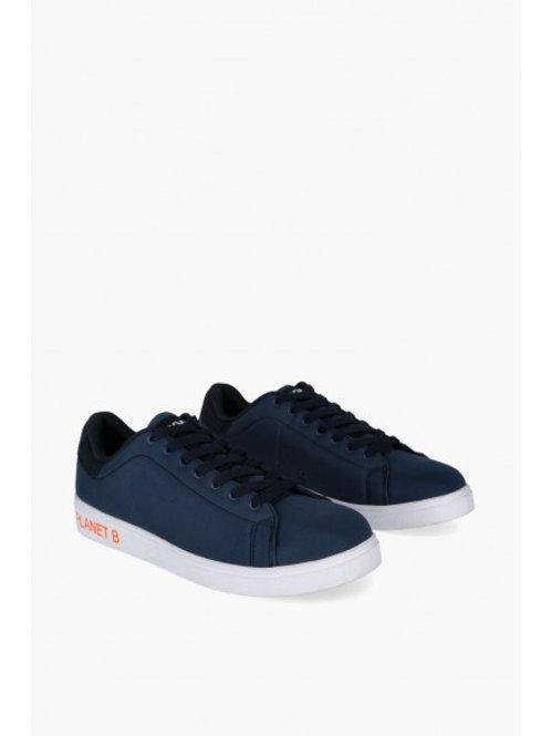 Ecoalf - Sandfort Sneakers