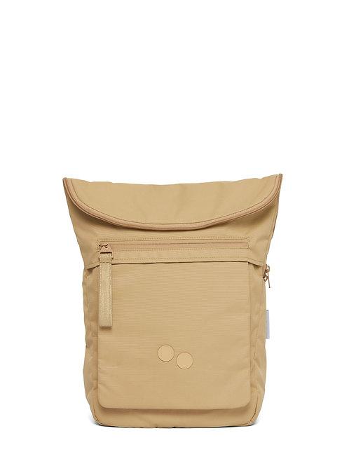 PinqPonq - Klak Backpack