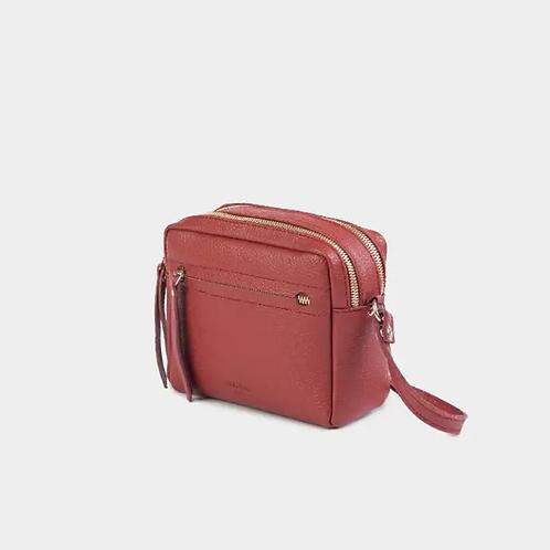ann kurz - Cubo Bag