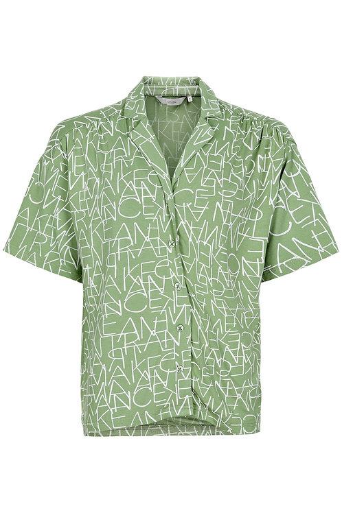 Nümph - Nuarini Shirt