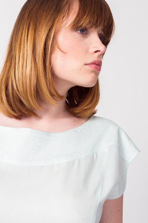 SKFK - Zaloa Shirt