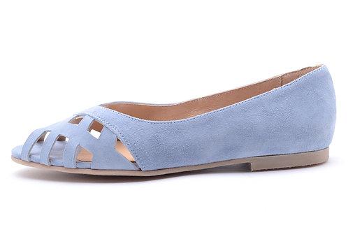 KMB - Crespu Sandale