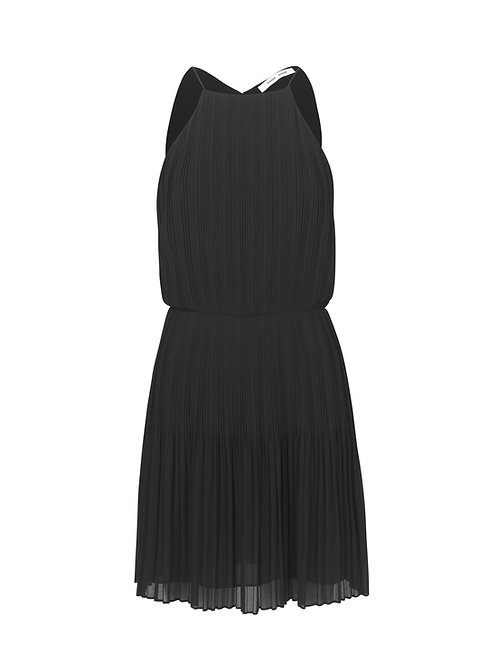 Samsoe & Samsoe - Myllow Short Dress