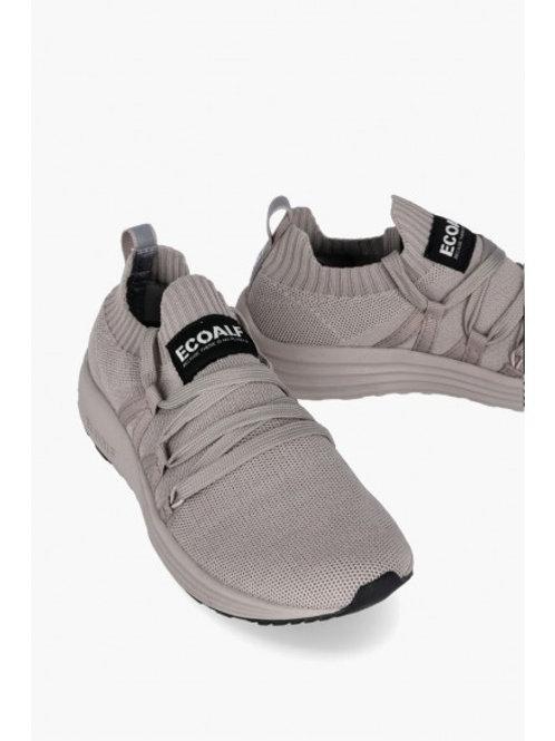 Ecoalf - Bora Basic Sneaker