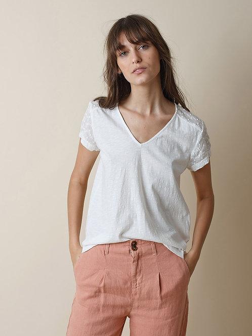 Indi & Cold - VV20SK410 Shirt