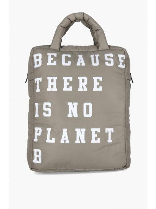 Ecoalf - Itaca Backpack