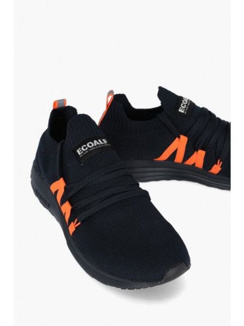 Ecoalf - Bora Sneakers
