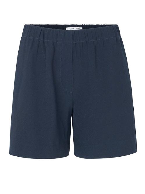 Samsoe & Samsoe - Hoys Shorts