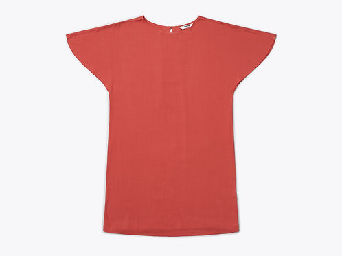 Wemoto - Byron Shirt