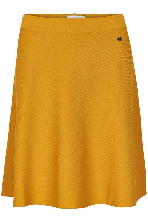 Nümph - Nulilly PI Skirt