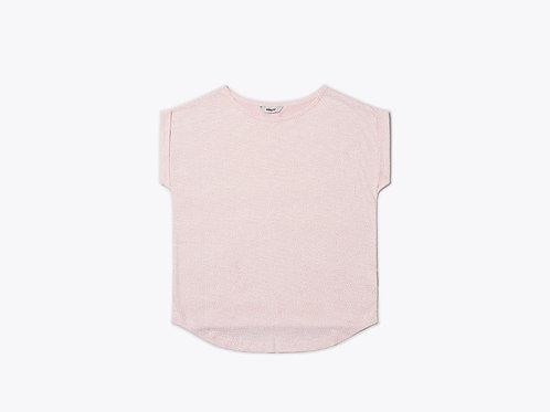 Wemoto - Holly Shirt