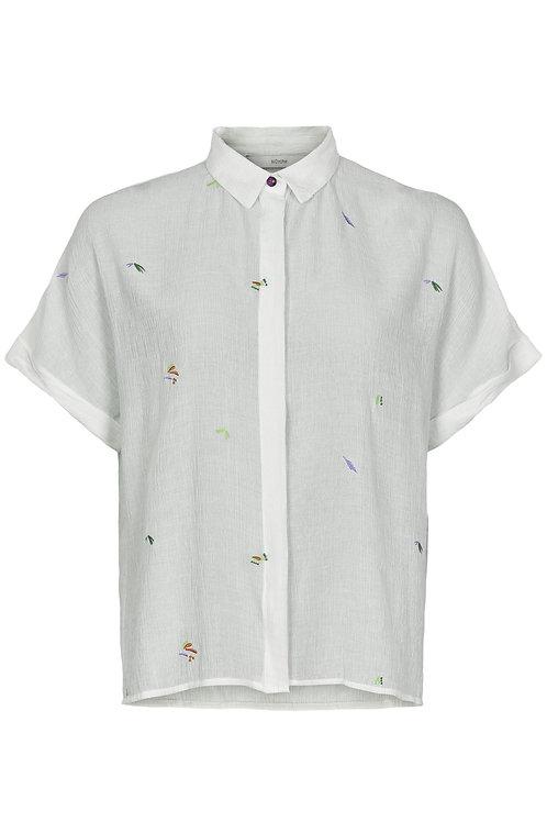 Nümph - Nualayna Shirt