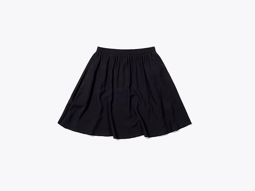 Wemoto - Rations Skirt