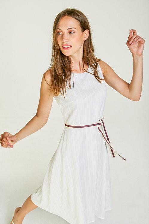 Kala - Dress