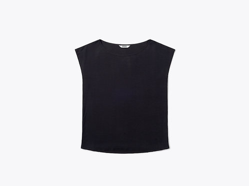 Wemoto - Melvin Shirt