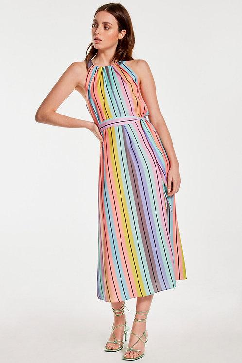 Kala -Dress