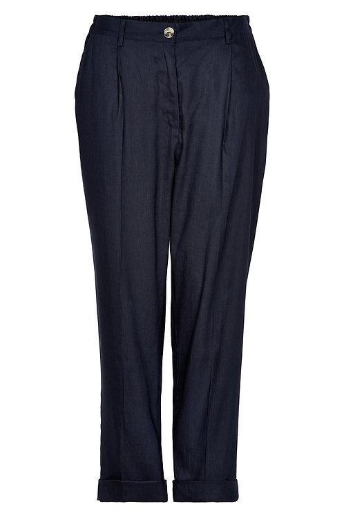 Nümph- Nuarianell Pants