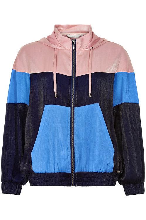 Nümph - Nuakosua Jacket
