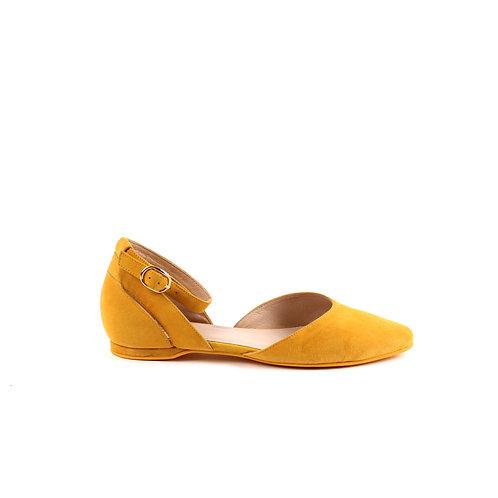 Apple Of Eden - Beny Shoe