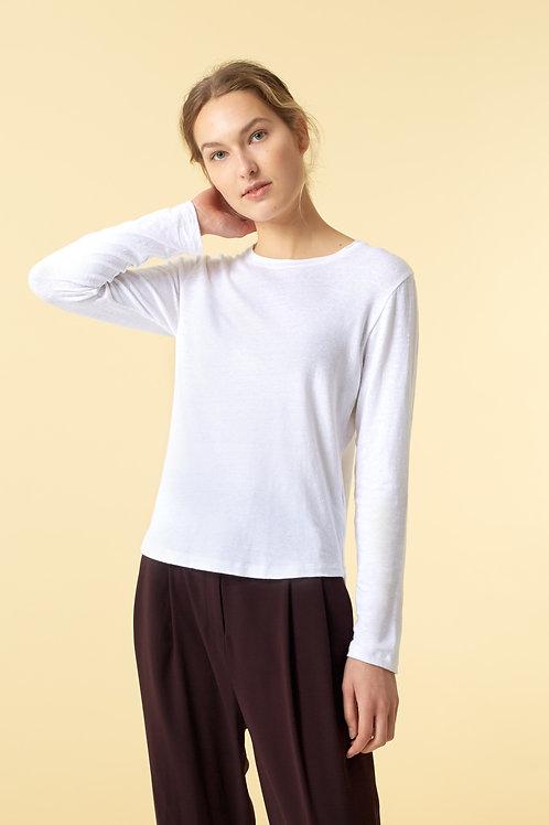 FUNKTION SCHNITT, - Inspire Shirt