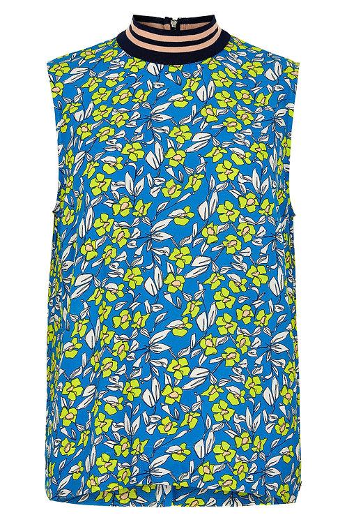 Nümph - Nuaideen Shirt