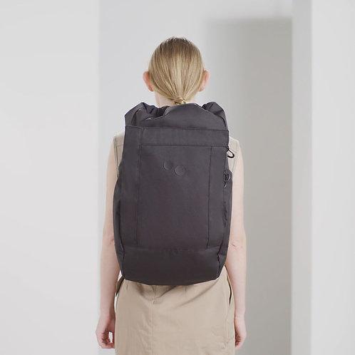 PinqPonq -Kalm Backpack
