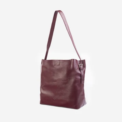 ann kurz - Hanna Bag