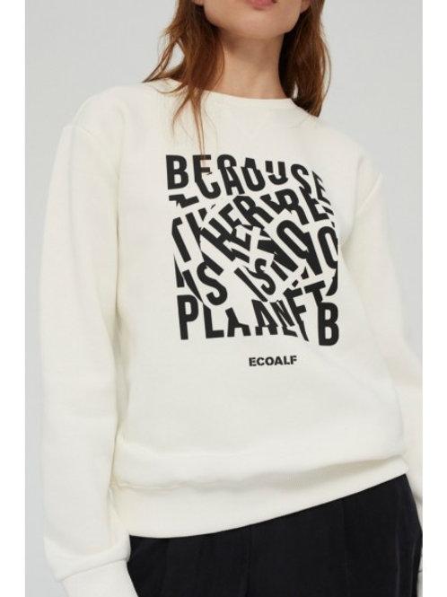 Ecoalf - San Diego Sweatshirt