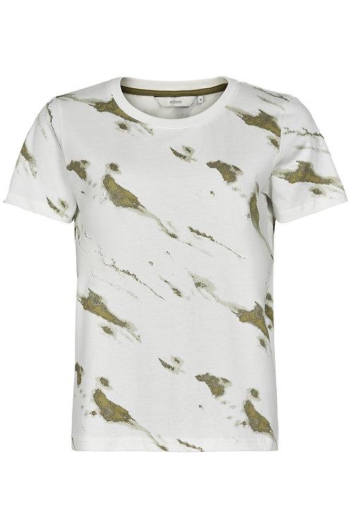 Nümph - Nuashlyn T-Shirt