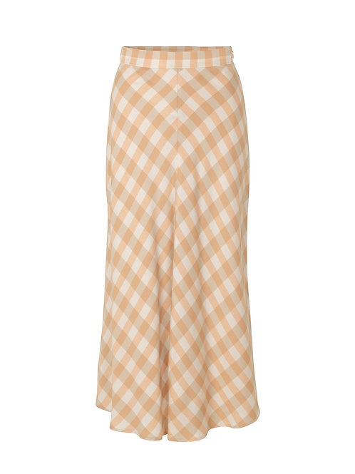 Samsoe & Samsoe - Loretta Skirt