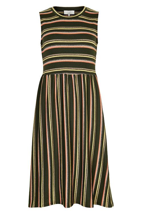 Nümph - Nuainhoa Dress