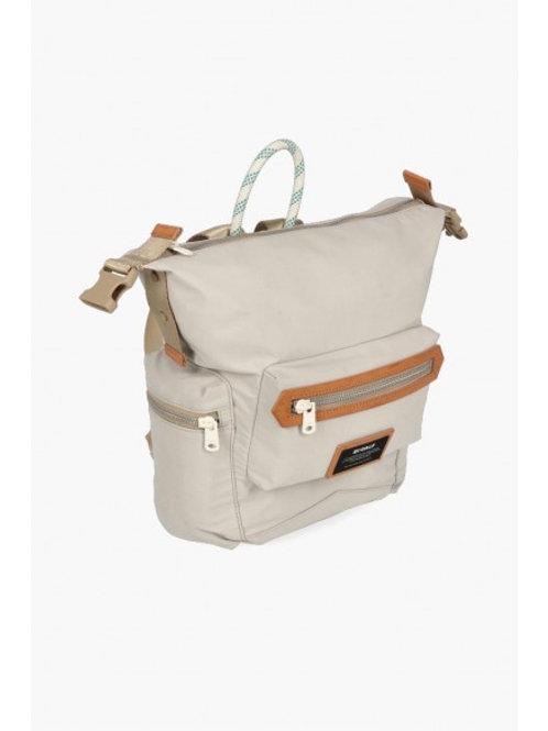 Ecoalf - Buggy Flat Backpack