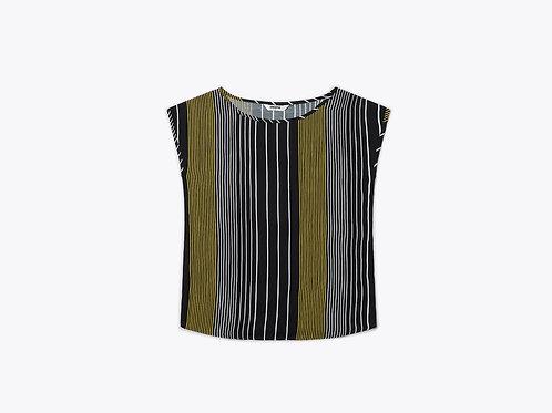 Wemoto - Melvin Printed Shirt