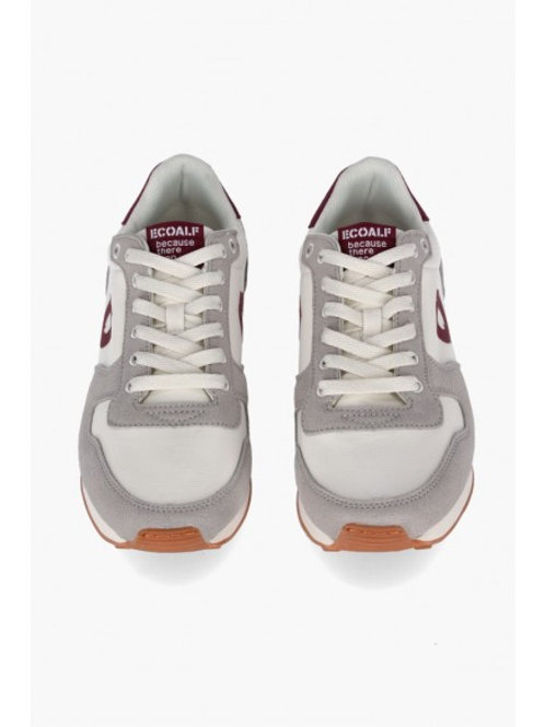 Ecoalf - Yale Sneakers