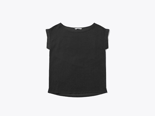 Wemoto - Nele Shirt