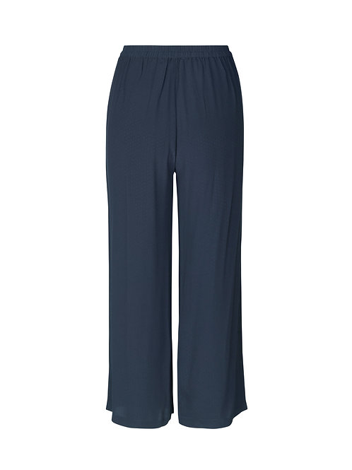 Samsoe & Samsoe - Ganda trousers