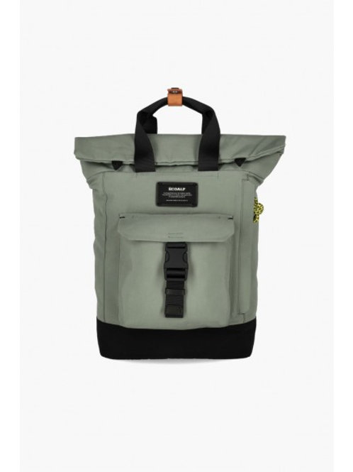 Ecoalf - Berlin Backpack