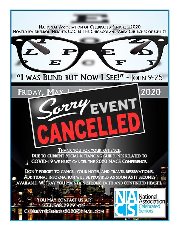 NACS.2020Cancelation.Flyer.jpg