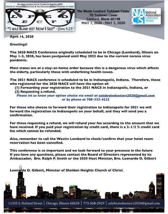 2020 NACS Cancellation Letter.jpg