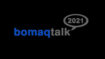 bomaqtalklogo2021 inverted.jpg
