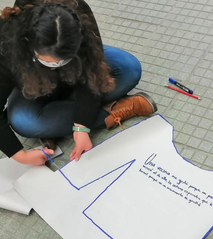 Irene Cúcuta 5