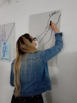 Irene Bogotá 1