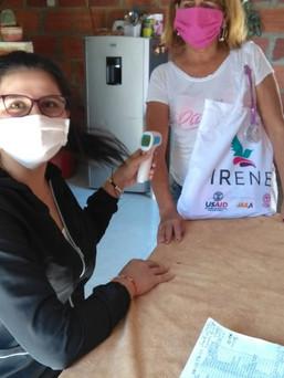 Irene Cúcuta 4