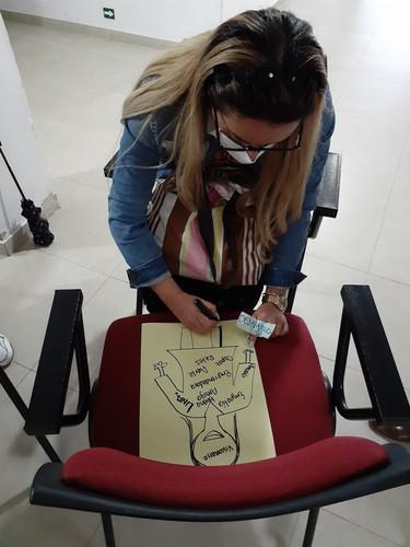 Irene Bogotá 3