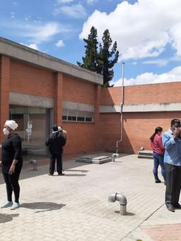 Irene Bogotá 5
