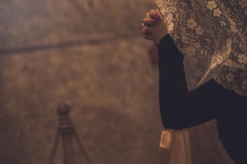chapel veil.jpeg