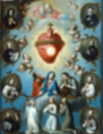 sacred heart 2.jpg